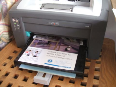 printing and preparation catmacey s stuff rh catmacey wordpress com lexmark e120 manual pdf lexmark e120 service manual & repair guide