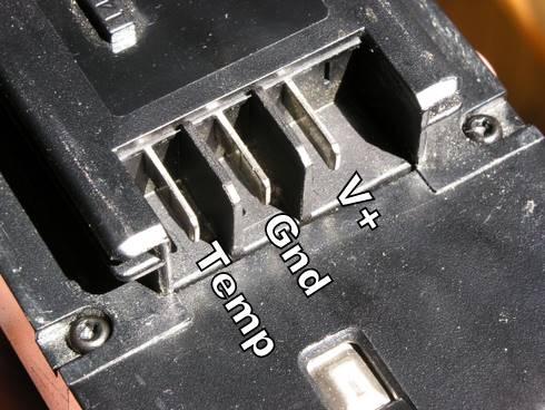 reviving a dead nicad battery catmacey s stuff rh catmacey wordpress com